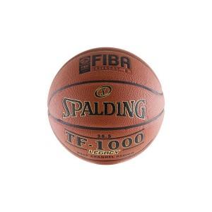 Мяч для баскетбола Spalding PTF-1000  № 5