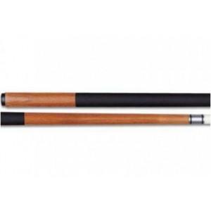 Кий 160 см G423 деревянный коричневый
