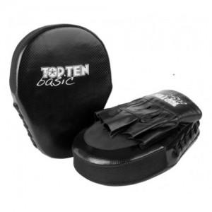 Лапа для бокса Top Ten Basic