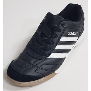 Бутсы зальные Adidas, размеры 39-46