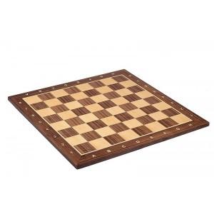Доска для шахмат №3 дерево