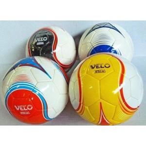 Мяч футбольный  VELO ULTRA №5