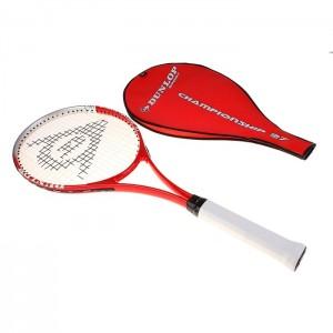 Ракетка для большого тенниса Dunlop 29 Championship Gr 3, алюминий