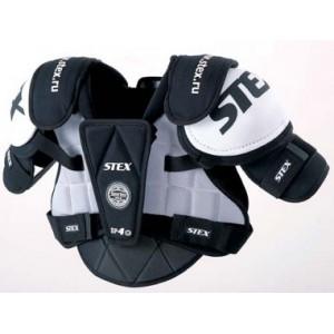 Нагрудник игрока для хоккея с шайбой Stex XL