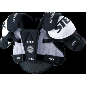 Нагрудник игрока детский для хоккея с шайбой Stex 32-34, 34-36, 36-38