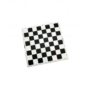 Доска для шахмат картон
