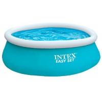 Бассейн Easy Set Intex 28-101