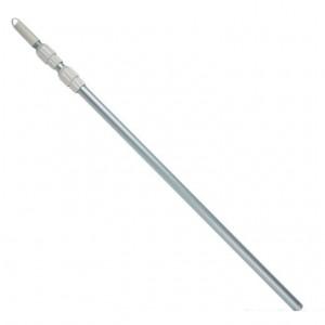 Телескопическая ручка Intex 29-055