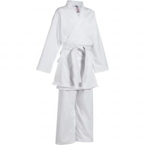 Кимоно для карате белое