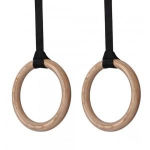 Кольцо гимнастическое К1