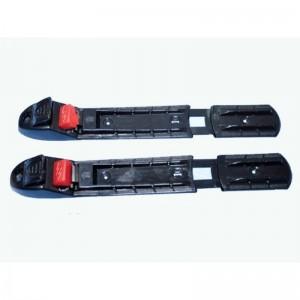 Крепления для лыж NNN (Rotafella) размер 36-47