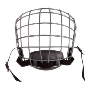 Маска к шлему  RGX