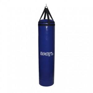 Мешок боксерский Стандарт 50кг синий
