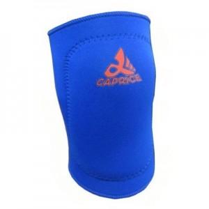 Налокотник для волейбола ALPHA CAPRICE, размеры  S. M.  L