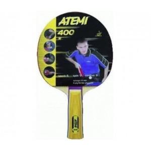 Теннисная ракетка Atemi 400 CV