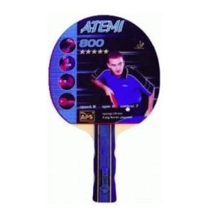 Теннисная ракетка Atemi 800 CV