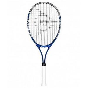 Ракетка для большого тенниса Dunlop 29 Championship Gr2, алюминий