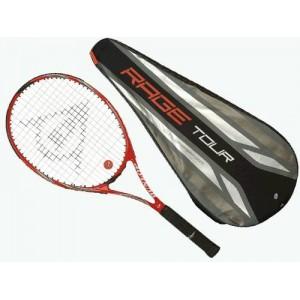 Ракетка для большого тенниса Dunlop 31 675805 Rage Tour Gr3, композит