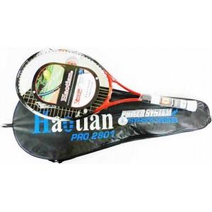 Ракетка для большого тенниса Haotian 2801