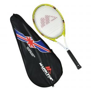 Ракетка для большого тенниса Marktor 3241