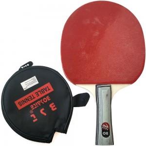 Ракетка для н.тениса  в чехле №106