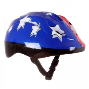 Шлем детский FCB-8-2