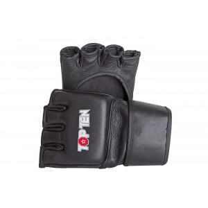 Перчатки боевые MMA TOP-TEN