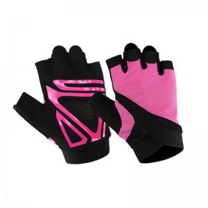 Перчатки GDR для фитнеса женские