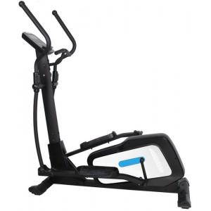 Велоэллипсоид  Performance E1250G