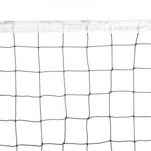 Сетка для волейбола СВ-1
