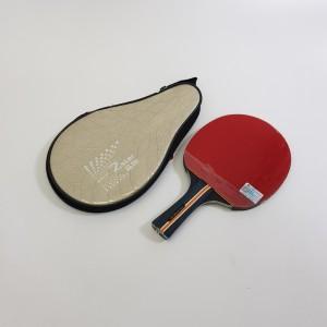 Ракетка для настольного тенниса в чехле Star2