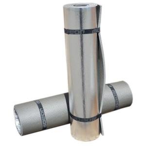 Коврик Isolon Decor Металлик S8