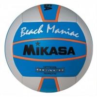Мяч для волейбола Mikasa VXS-BM6