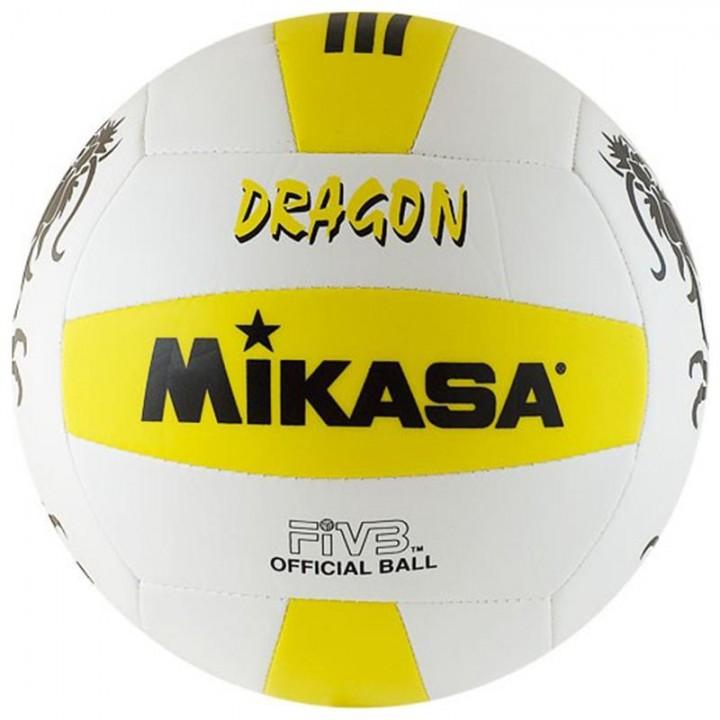 Мяч для волейбола Mikasa