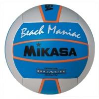 Мяч для волейбола Mikasa VXS-BM3