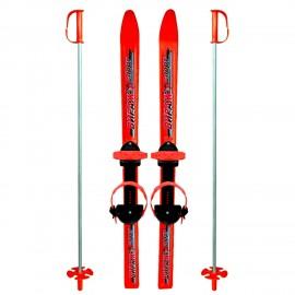 Лыжные наборы