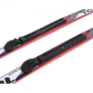 Крепление для лыж  NNN ELVA