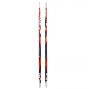 Лыжи пластиковые Бренд ЦСТ 190см