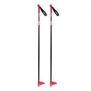 Палки лыжные Trek Universal ЦСТстеклопластик 140см