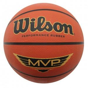 Мяч для баскетбола Wildsun MVB Sport 6