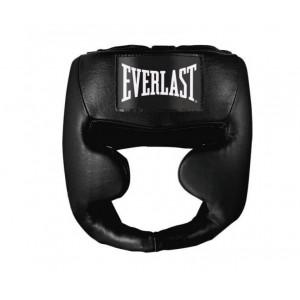 Шлем для бокса Everlast