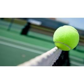 Мячи для тенниса