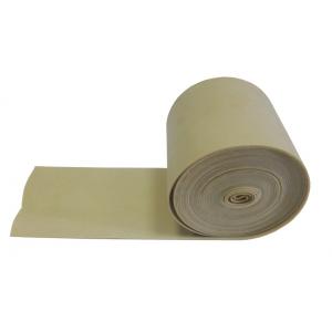 Эспандер бинт резиновый 2м*70мм*1мм