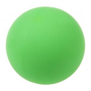Эспандер Hawk для кисти рук мяч футбольный (на сжатие)