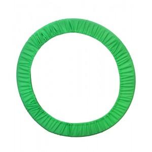 Чехол для обруча, диаметр 650мм