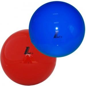 """Мяч для художественной гимнастики """"L"""""""