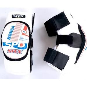 Налокотник игрока для хоккея с мячом Borga XS,S