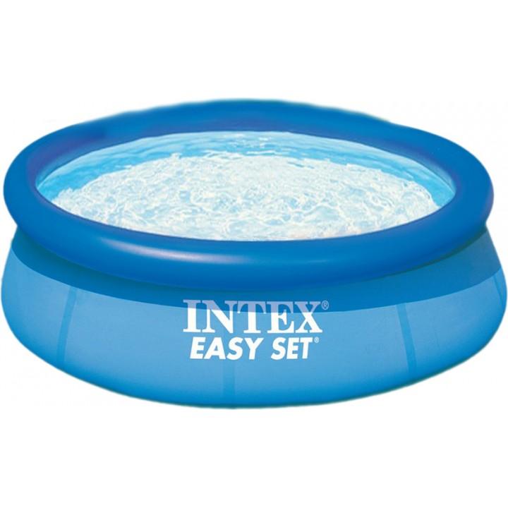 Бассейн надувной Intex 28110/56970 244х76см