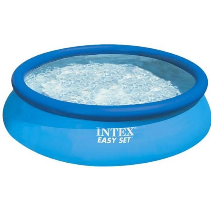 Бассейн надувной Intex 28130/56420 366х76см