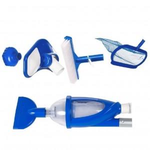 Набор для чистки бассейна Intex 28-003